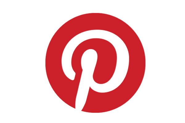 Click Here to Follow Me on Pinterest